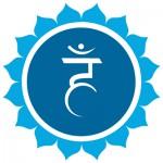 vishudha-chakra-7-chakras