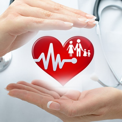 vastu-for-health