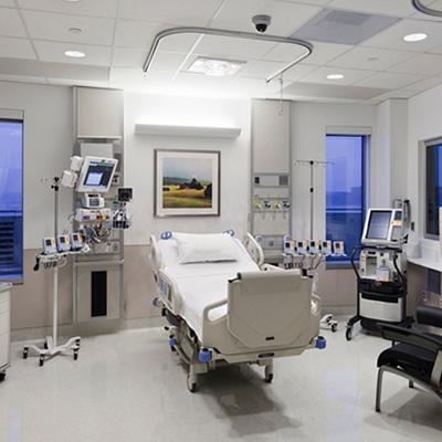 vastu-for-hospitals
