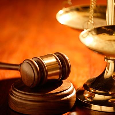 vastu-for-legal-issues