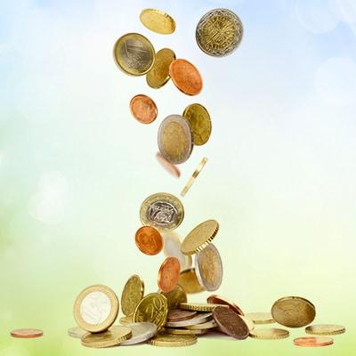 vastu-for-wealth