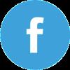 saralvaastu-facebook