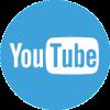 saralvaastu-youtube