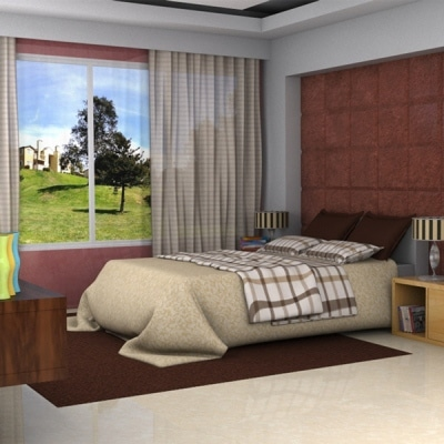 vastu-for-bedroom
