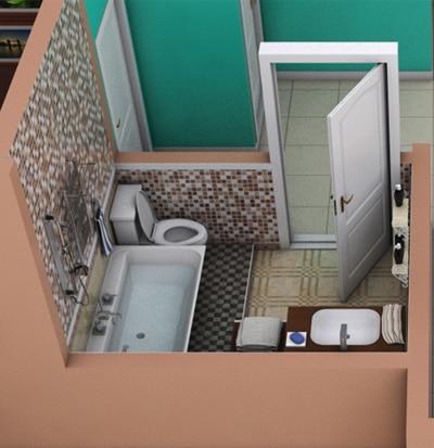 vastu-for-bedroom